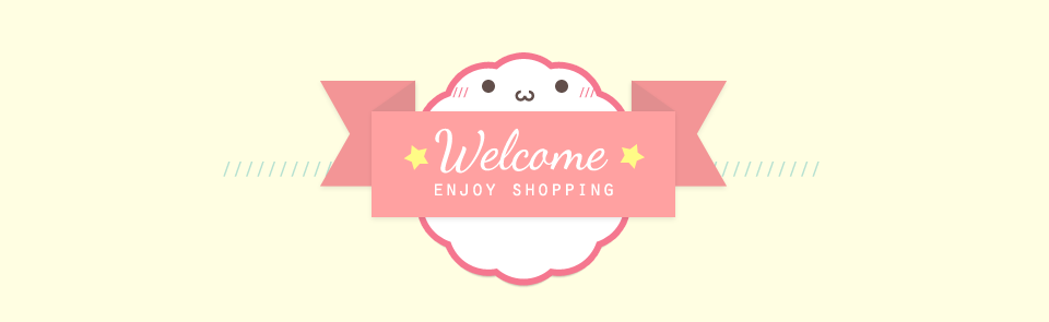 Cute Baby dress Shop